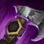 Ranger's_Trailblazer_item