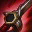 Skirmisher's_Sabre_item